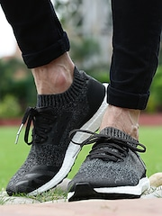 hot sale online 96a46 7181f Adidas Shoes Price - Buy Adidas Shoes Price online in India