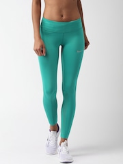 2f8fd2dc9f2 Women Running Tights - Buy Women Running Tights online in India