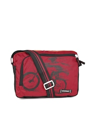 Sling Bags For Women - Buy Women Sling Bags Online - Myntra