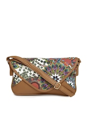 Ginger Sling Bags - Buy Ginger Sling Bags online in India