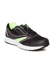 reebok shoes 10000 rs