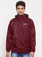 Waterproof Jacket - Buy Waterproof Jacket Online in India