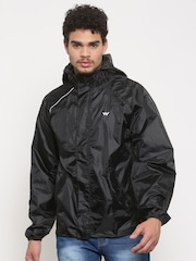 Rain Jackets - Buy Rain Coats for Men & Women Online - Myntra