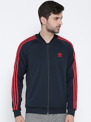 adidas originals jacket
