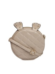 Ginger Sling Handbags - Buy Ginger Sling Handbags online in India