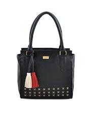 Shoulder Bags - Buy Shoulder Bags Online in India