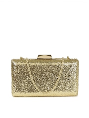 Clutch - Buy Clutches for Women Online in India