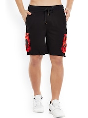 Shorts for Men - Buy Men's Shorts & Capris Online in India Myntra