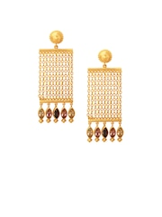 designer jewellery ogaan buy at earrings designers circular collections online sunset amrapali indian