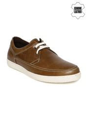 red tape shoes  buy red tape shoes online in india  myntra