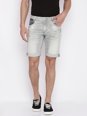 Minimum 50% Off On Mufti Clothing For Men's + 10% Cashback on Airtel Money low price image 15