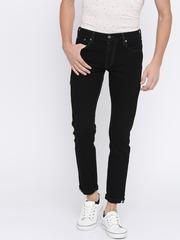 Black Jeans | Buy Black Jeans Online in India at Best Price