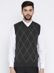 Men Formal Sweaters - Buy Men Formal Sweaters online in India