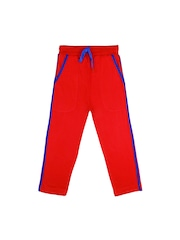 Myntra  Offer Get upto 70% off on Girl's Trackpants