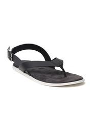 U.S.POLO ASSN. Sandals