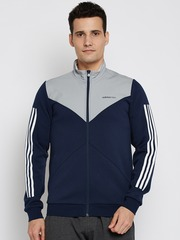 Sports Jackets - Buy Sports Jackets online in India