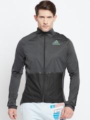 Adidas winterjacke sdp 3s