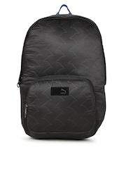 Puma Backpacks Capris Headband - Buy Puma Backpacks Capris Headband ... 0620a3b2c59ee