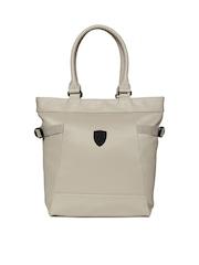 5f6d7e238f puma handbags price Sale