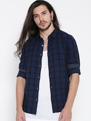 Wrogn Shirts - Buy Wrogn Shirts online in India