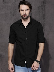 Casual Shirts for Men - Buy Mens Casual Shirts Online in India