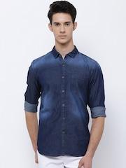 Shirt discount offer  image 15