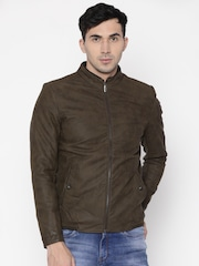 Men Sports Jackets - Buy Men Sports Jackets online in India