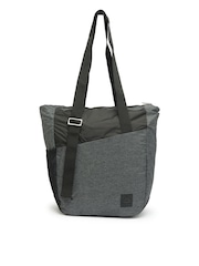 Reebok Handbags