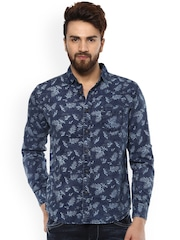 Minimum 50% Off On Mufti Clothing For Men's + 10% Cashback on Airtel Money low price image 11