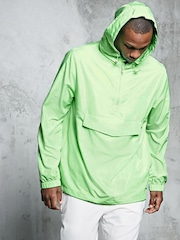 Fluorescent Green Jackets - Buy Fluorescent Green Jackets online ...