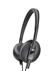 Sennheiser HD 2.10 Headphones