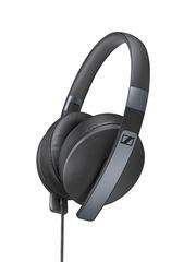 Sennheiser HD 4.20S Headphones with Mic