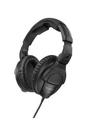 Sennheiser HD 280 PRO Headphones with Mic