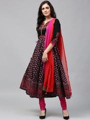 caterpillar shoes myntra sale women s kurti image with salwar