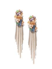 earrings buy earring for women and men online in india myntra