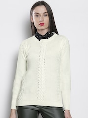 Knitted Sweaters - Buy Knitted Sweaters online in India