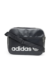 adidas messenger bag navy Sale e51c5dc7f93b6