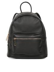 converse regular backpack