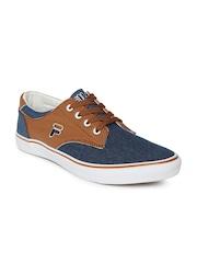 fila brown casual shoes Sale 6d759b38a13f