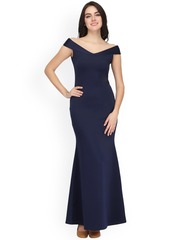 Party Wear Gowns - Buy Designer Evening Gowns Online - Myntra