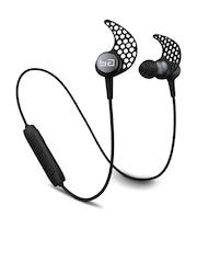 11513838851058-Boult-Unisex-Headphones-3