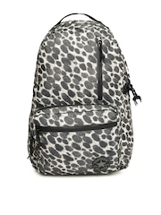 b857e5d7cb ... Converse Backpacks Buy Converse Backpacks Online in India