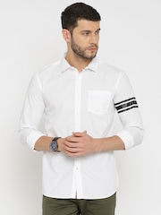 Shirt discount offer  image 13