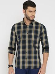 Shirt discount offer  image 16