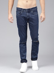 Hrx By Hrithik Roshan Jeans @ Flat 70% Off