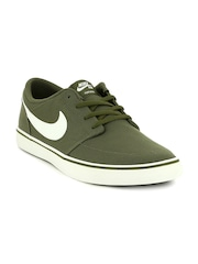 Nike Action Satire Canvas Shoes Mens Provincial Archives Of