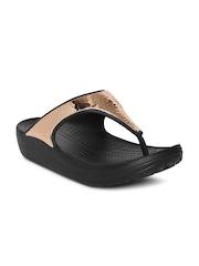 Wedge Heels | Buy Wedge Heels Online in India at Best Price