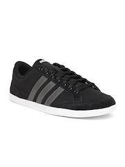 9b987abcf04dd6 Men Adidas Capris Casual Shoes - Buy Men Adidas Capris Casual Shoes ...