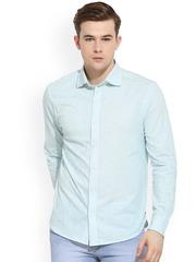 Formal Shirt discount offer  image 16