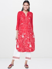 Maxi dresses online india cheap drugs